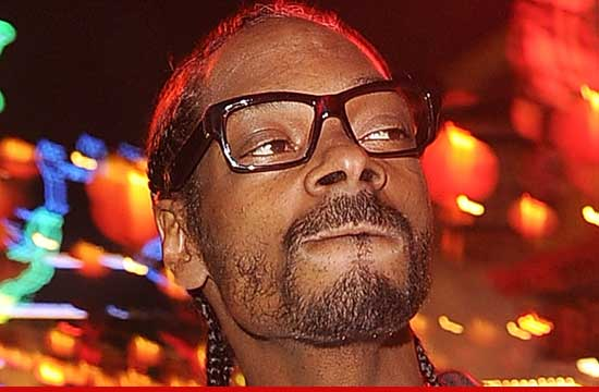 0627_snoop_dogg_02