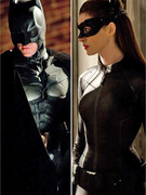 "New ""Dark Knight"" Stills Show Bane, Batman & Catwoman!"