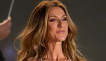 Celine Dion -- Disgruntled Ex-Employee Turned Down $10k Severance