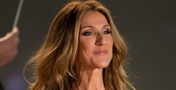 Celine Dion -- Disgruntled Ex-Employee Turned Down $10k Severance