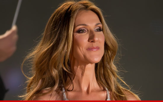 0628_celine_dion_getty_1