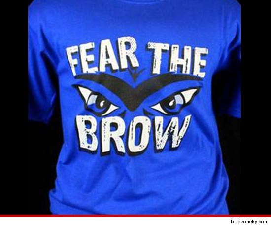 0628_fear_the_brow_sub