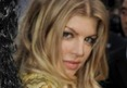 0628_promo_fergie