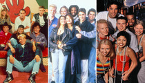 """Real World"" Returns to San Fran -- See Original Stars Now!"