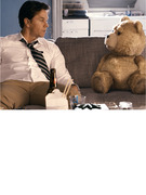 """Ted"" Review: Cuddly, Crude ... and Super Funny"