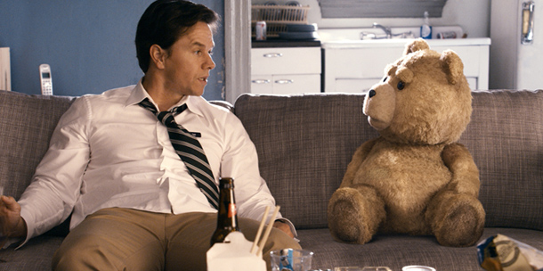 0628_ted_split