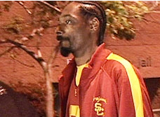 Snoop Screen Grab