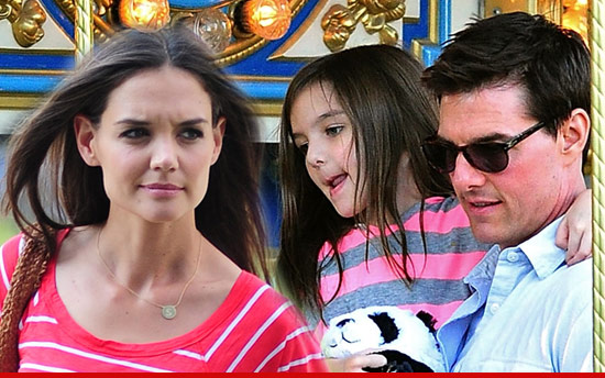 0629_katie_holmes_suri_tom_cruise_getty1