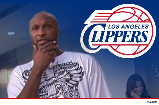 0629_lamar_odem_clippers