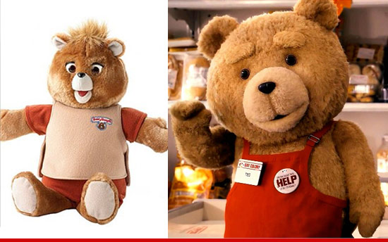 0629_reddy_ruxpin_ted