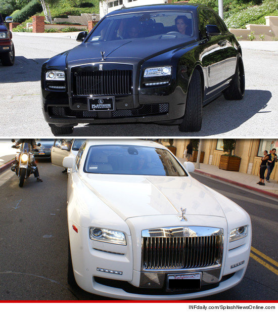 0629_rolls_royce_phantom_inf_splash