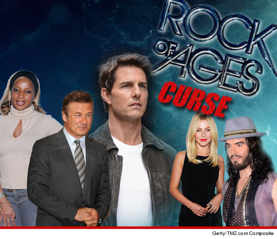 0629_tom_cruise_rock_ages_curse_getty