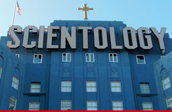 0701_scientology
