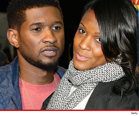 0701_usher_tameka_getty