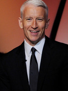 Anderson Cooper Comes Out: &quot;The Fact Is, I&#039;m Gay&quot;
