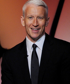 "Anderson Cooper Comes Out: ""The Fact Is, I'm Gay"""