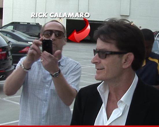 0702_Rick-Calamaro_tmz