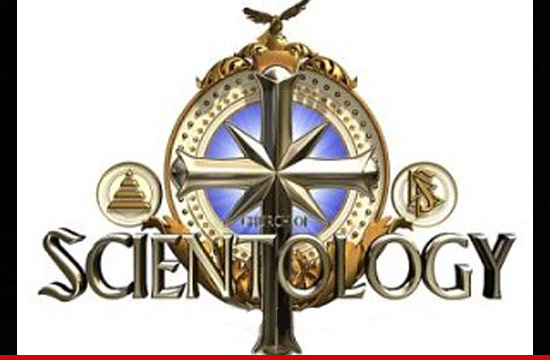 0702_scientology_logo_article