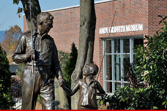 0703_andy_griffith_museum
