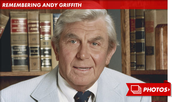 0703_andy_griffith_remembering_footer_v2