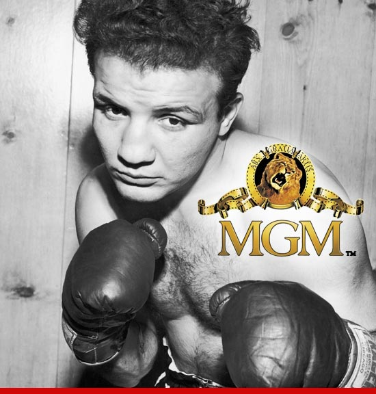 0703_mgm_-jake-lamotta_getty