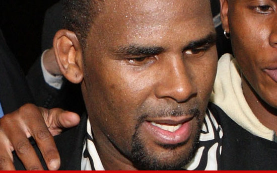 0703_r_kelly_getty