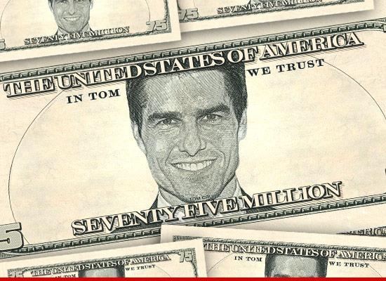 0703_tom_cruise_dollar_article