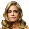 Denise Richards Custody of Bob & Max: Watching Charlie's Kids