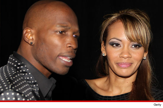 0704_chad_ochocinco_evelyn_lozada_getty