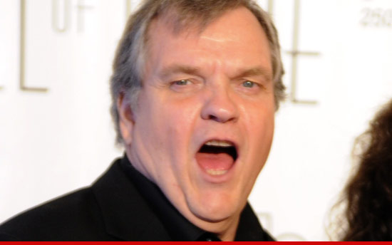 0704_meat_loaf_getty