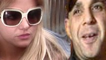 Britney Spears Scores Legal Victory Against Ex-Manager Sam Lutfi, Lawyer Jon Eardley