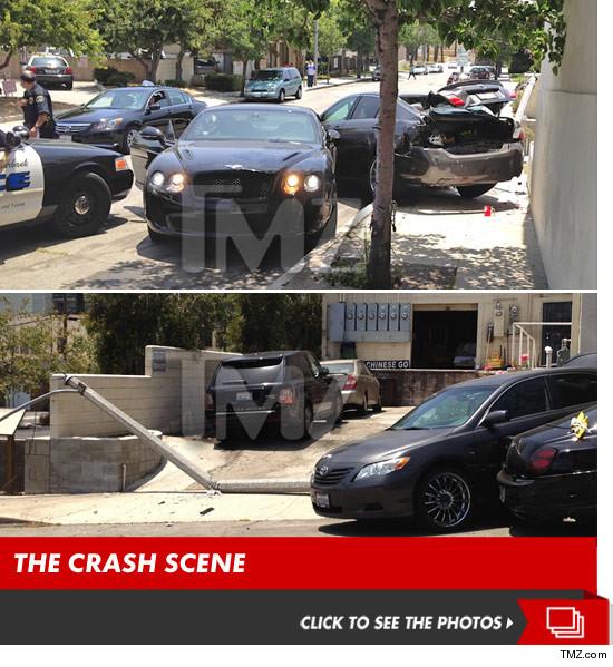 0705_jillian_michaels_crash_launch_v2