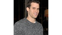 Kim Kardashian Ex Kris Humphries To Be a Dad!