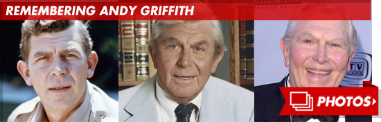 0705_remembering_andy_griffith_footer
