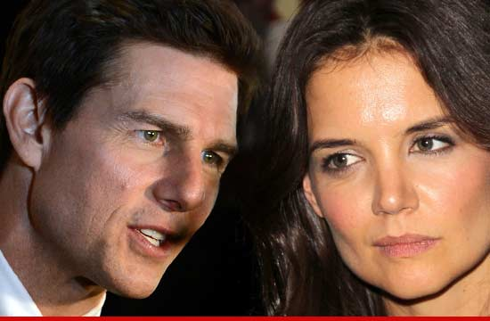 0705_tom_cruise_katie_holmes_01