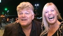 'Storage Wars' Stars -- Idiot Hackers Tried to Jack All Our Money!