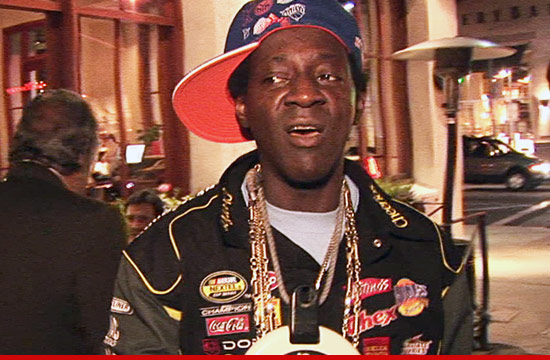 0706_flavor_flav_article