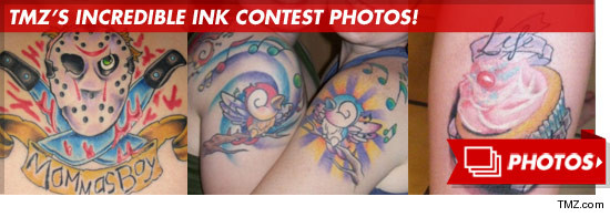 0706_incredible_ink_contest_footer