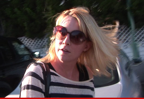 0706_laurel_holloman_tmz