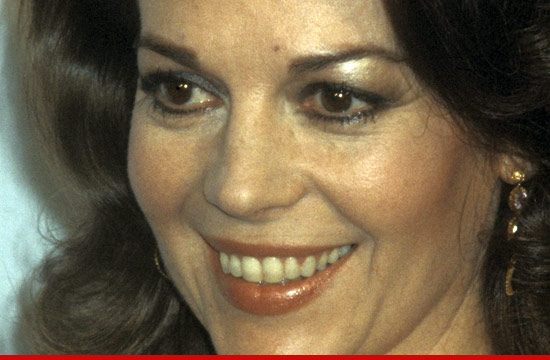 0706_natalie_wood_accident_undetermined_article