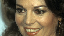 "Natalie Wood Death Certificate Changed -- Cause of Death Now ""Undetermined"""