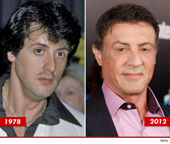 0706_sylvester_stallone_genes
