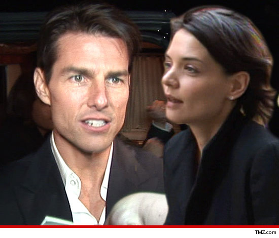 0706_tom_cruise_katie_holmes_divorce_talks_article