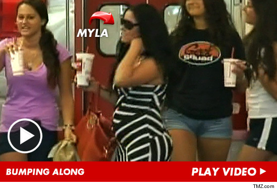 070612-myla-v2-launch-3