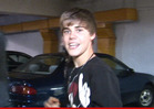 Justin Bieber -- SPEED ADDICT