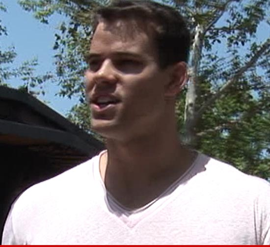 0708_kris_humphries_tmz