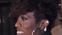 Missy Elliott -- My Lambo is Being Held Hostage!