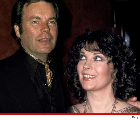 0708_Robert-Wagner-and-Natalie-Wood_getty