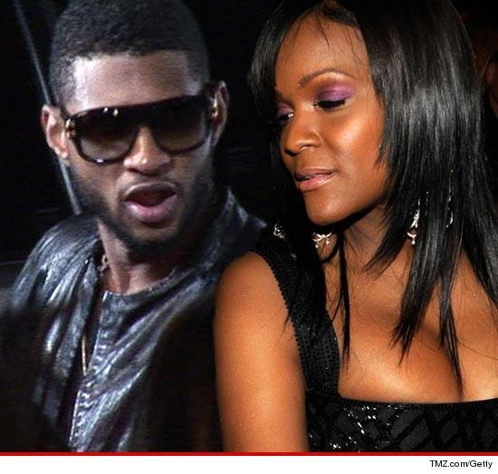 0708_usher_tameka_tmz_getty