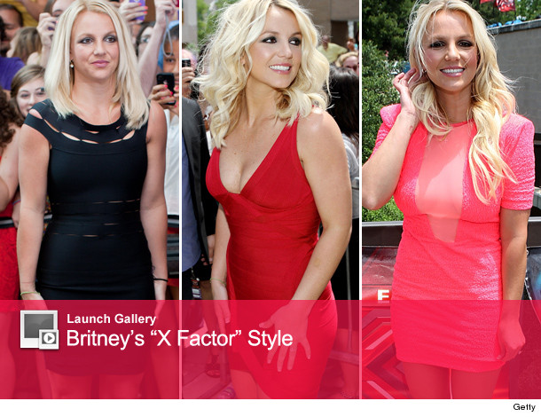 0709_britney_launch